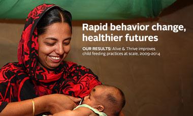 nutrition behavior change project essay