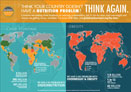 Infographic: Global Nutrition Report 2015