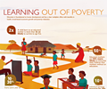 Learning Out of Poverty