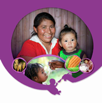 Toolkit on How to protect and Promote the Nutrition of Mothers and Children